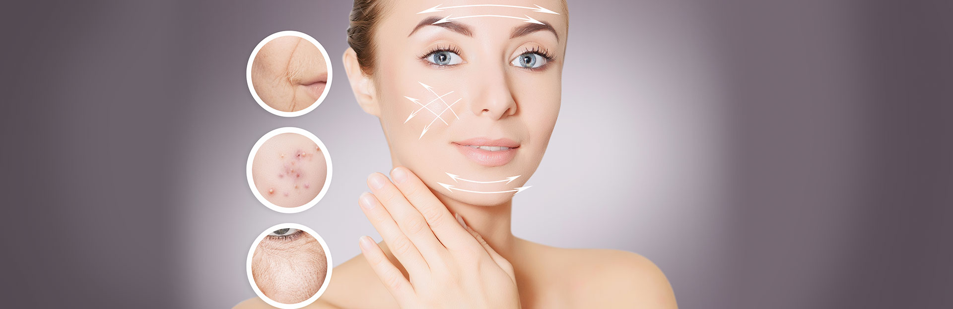 Laser Skin Care Treatments